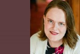 Sarah Netzky, M.A., LPC